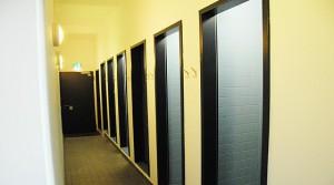 10er-Zimmer-3-560x311