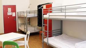 10er-Zimmer-4-560x311