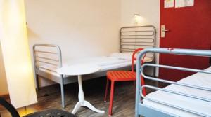 2-Bett-Zimmer1