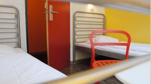 2-Bett-Zimmer2