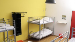 8Bett_Dorm_ohne_Bad-560x311